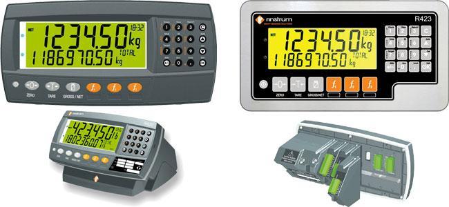 Cân xe tải 100 tấn Rinstrum Đức, Can xe tai 100 tan Rinstrum Duc, Rinstrum-R400-Series-Digital-Indicators-174_1430073179.jpg
