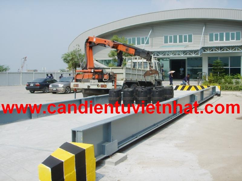 Cân ô tô 120 tấn Anh, Can o to 120 tan Anh, can-o-to-120-thames_1429725760.jpg