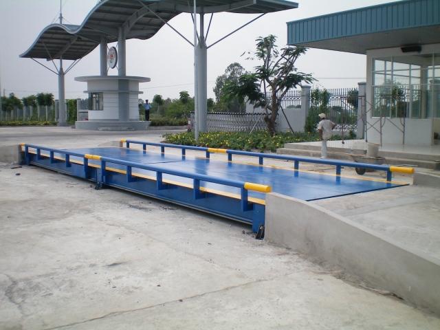 Cân xe tải 40 tấn Hàn Quốc, Can xe tai 40 tan Han Quoc, can-xe-tai-50-tan-korea_1431758738.jpg