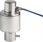 Loadcell Thames Side T34